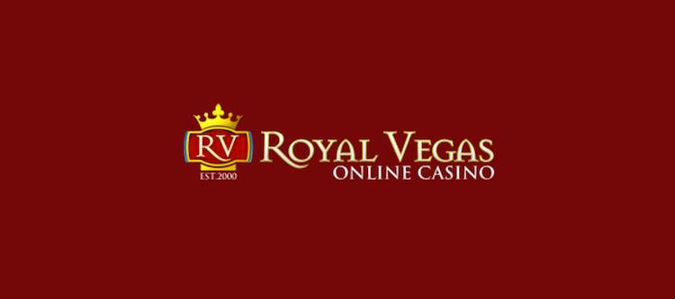 royal vegas online casino spiele