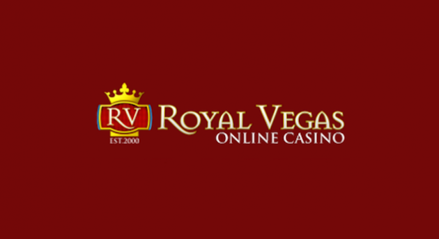 http://www.onlinecasinoportal.at/wp-content/uploads/2015/06/royal-vegas1-80x65.png