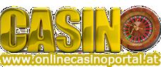Online Casino Portal